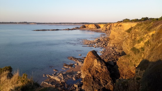huitre crustace herbignac loire atlantique