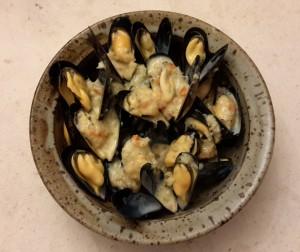 recettes huitres Asserac loire atlantique