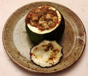 recette coque asserac loire atlantique