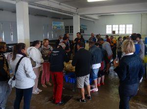 degustation d huitre asserac loire atlantique